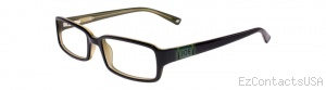 JOE Eyeglasses JOE4009 - JOE
