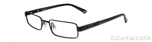 JOE Eyeglasses JOE4006  - JOE