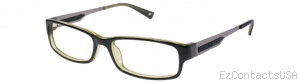 JOE Eyeglasses JOE4004 - JOE