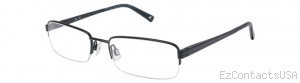 JOE Eyeglasses JOE4002 - JOE