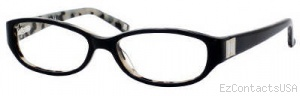 Liz Claiborne 375 Eyeglasses - Liz Claiborne