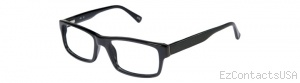 JOE Eyeglasses JOE517 - JOE