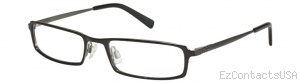 JOE Eyeglasses JOE511 - JOE