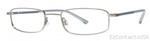 JOE Eyeglasses JOE504  - JOE