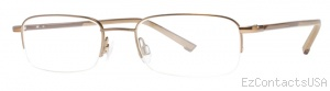 JOE Eyeglasses JOE503 - JOE
