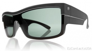Electric Shotglass Sunglasses - Electric