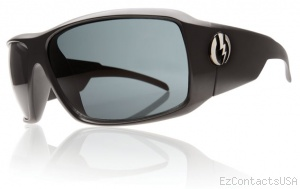 Electric KB1 Sunglasses - Electric