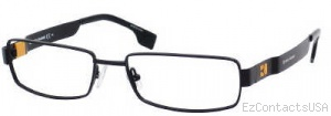 Boss Orange 0003 Eyeglasses - Boss Orange