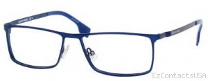 Boss Orange 0025 Eyeglasses - Boss Orange