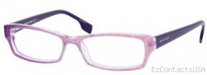 Boss Orange 0027 Eyeglasses - Boss Orange