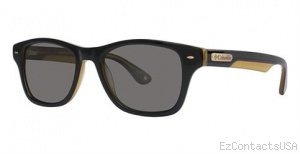 Columbia Bridger Sunglasses - Columbia