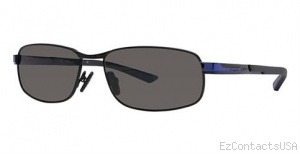 Columbia Bryce Sunglasses  - Columbia