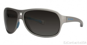 Columbia Frasure Sunglasses - Columbia