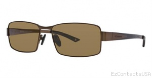Columbia Hudson 100 Sunglasses - Columbia