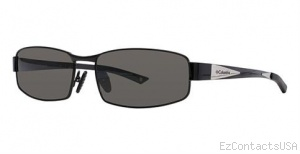 Columbia Hudson 200 Sunglasses - Columbia
