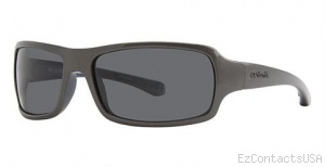 Columbia Humboldt Sunglasses - Columbia