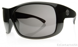 Electric Blaster Sunglasses - Electric