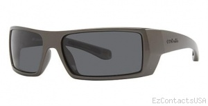 Columbia Stone Mountain Sunglasses - Columbia