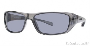 Columbia Thunderstorm Sunglasses - Columbia