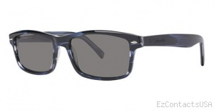 Columbia Waldo Sunglasses - Columbia