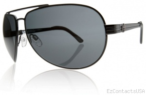 Electric Bullitt Sunglasses - Electric