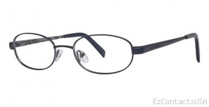 Columbia Archer Bend 110 Eyeglasses - Columbia