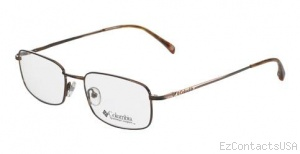Columbia Baker Point 152 Eyeglasses - Columbia
