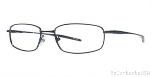Columbia Barton Lake 222 Eyeglasses - Columbia