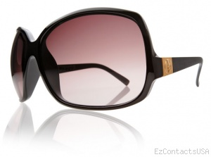 Electric Lovette Sunglasses - Electric