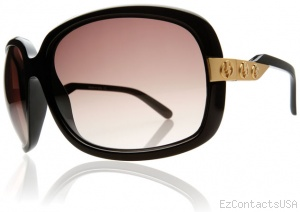 Electric Hightone Sunglasses - Electric