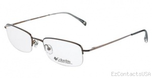 Columbia Brewha 101 Eyeglasses - Columbia