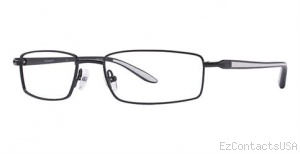 Columbia Cliff Lake 130 Eyeglasses - Columbia