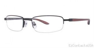 Columbia Cliff Lake 131 Eyeglasses - Columbia