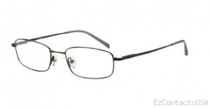 Columbia Panther Ridge 106 Eyeglasses - Columbia