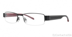 Columbia Raja Eyeglasses - Columbia