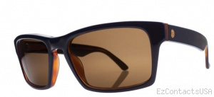 Electric Hardknox Sunglasses - Electric
