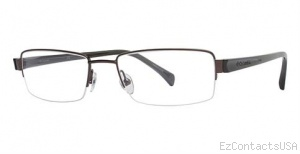Columbia Riverbend 100 Eyeglasses - Columbia