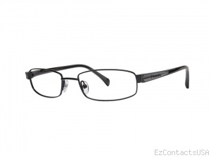 Columbia Riverbend 102 Eyeglasses - Columbia