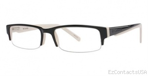 Columbia Vasquez Eyeglasses - Columbia