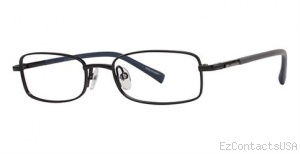 Columbia Camp Roc Eyeglasses - Columbia