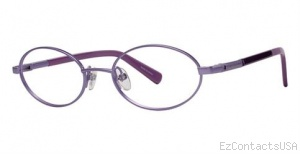 Columbia Jade Point Eyeglasses - Columbia