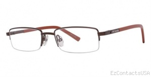 Columbia Raven Eyeglasses - Columbia