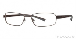 Columbia Big Bend Eyeglasses - Columbia