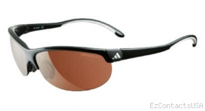 Adidas A171 Adizero/S Sunglasses - Adidas