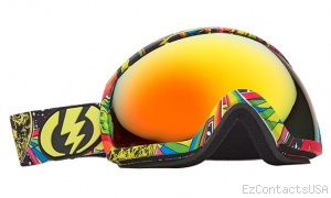 Electric EG2 Goggles - Electric
