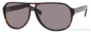 Yves Saint Laurent 2288/S Sunglasses - Yves Saint Laurent
