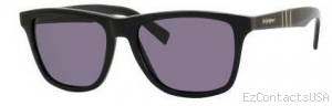 Yves Saint Laurent 2293/S Sunglasses - Yves Saint Laurent