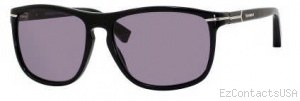 Yves Saint Laurent 2297/S Sunglasses - Yves Saint Laurent