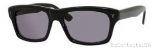 Yves Saint Laurent 2305/S Sunglasses - Yves Saint Laurent