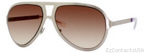 Yves Saint Laurent 2311/S Sunglasses - Yves Saint Laurent